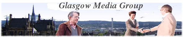 Glasgow Media Group